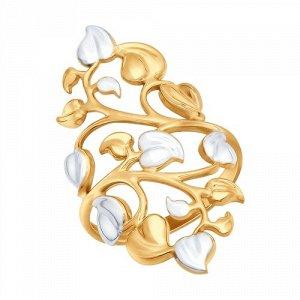 дешевле СП, кольцо Соколов (серебро)