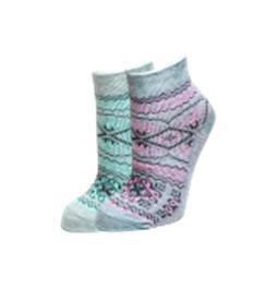 Одежда. С любовью. Meteorrit. — Носки, чулки, шарфы — Одежда