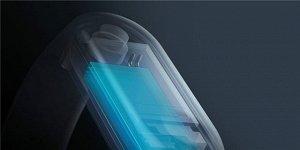 Фитнес браслет  Xiaomi Mi Band 3
