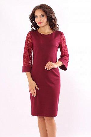 Платье 7520-2