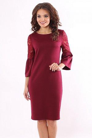 Продам платье размер50