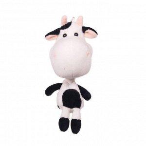 Подвеска - Корова, 20 см