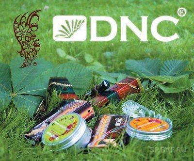 Уходовая белорусская косметика  ♥ — DNC - 100% Натуральная косметика — Красота и здоровье