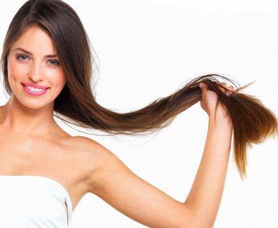 Уходовая белорусская косметика  ♥ — Косметика для волос — Для волос