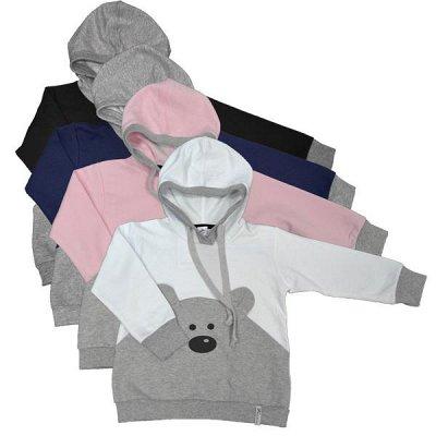 Распродажа OLLA  для мам и детей - 45 — Одежда - футболки, кальсоны, шорты,брюки — Одежда
