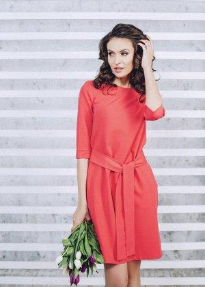 Платье Lavetta