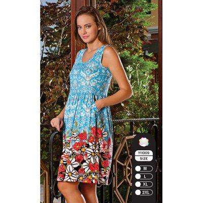 JOONIES Premium Soft Новика премиум-качества — Для мамы! Распродажа! Турецкие домашние костюмы