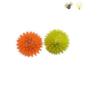Мячик 200244753 TQH031638 (1/24/12)