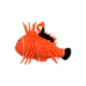 Рыбка 200244730 TQH031631 (1/24/16)