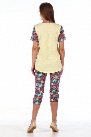 Фабио пижама