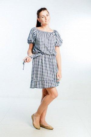 Платье Серенада