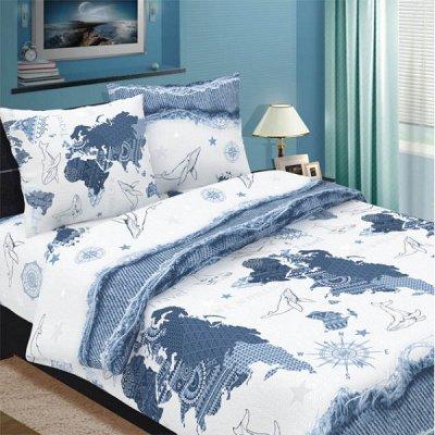 Спальный квадрат! 🌛Любимое постельное, любимые расцветки — Простыни