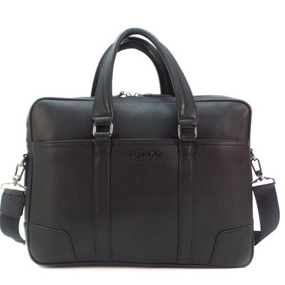 Borgo Antico🌺Классные рюкзаки на лето — Мужские сумки