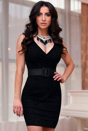 Платье  KP-10214-8