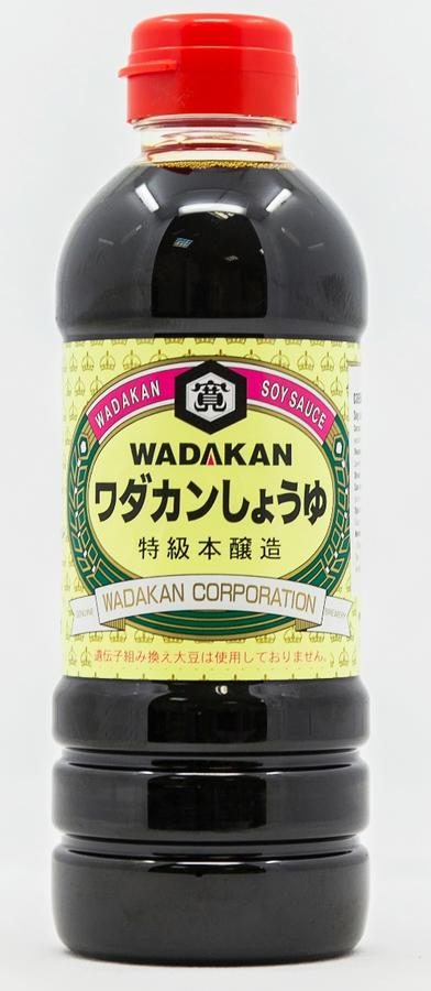 🎌 Быстрая Япония! Распродажа на вкусняшки и напитки!🍭🍪☕ — Бакалея — Бакалея
