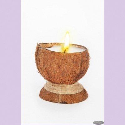 Натуральная косметика. С заботой о Вашей коже. — Aromatte свечи — Маски очищающие