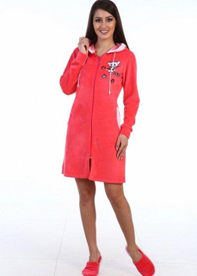Новое Кимоно - Трикотаж для всей семьи  — распродажа — Домашние костюмы