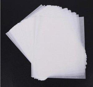 Бумага для термомозаики