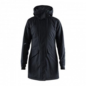 Куртка-парка CRAFT Mountain