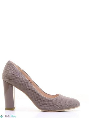 Туфли (лодочки)