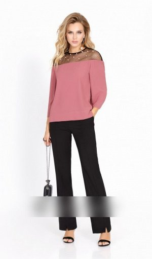Женский комплект с брюками PIRS