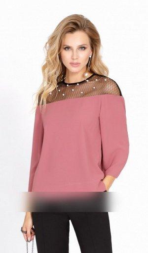Продам очень красивую, нежную блузку