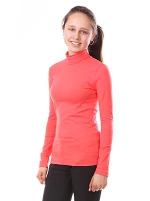 Свитанак. Одежда для мальчиков и девочек. + Школа.  — Джемпер для девочки — Пуловеры, свитеры