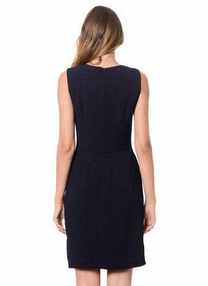 Платье 97% Polyester, 3% Elastan
