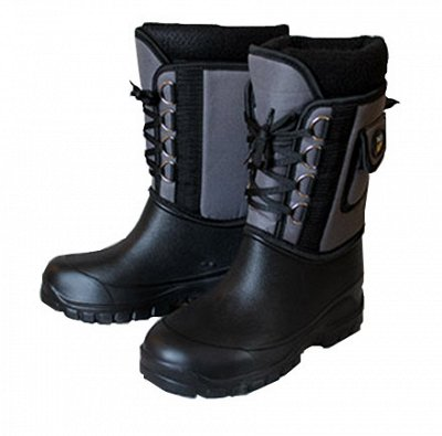 EVA-обувь - лучшая для дачи и не только-25! Акция!   — Сапоги, ботинки женские и мужские — Сапоги