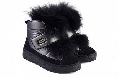 Обувь на весну и лето, пляж, чешки. Быстрая доставка! — Обувь JОG DОG, Skandia, Alaska Originale — Обувь