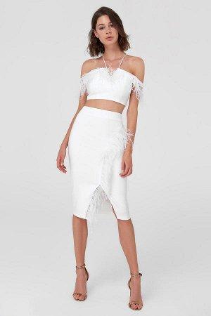 юбка Trendy