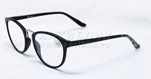 0588 c1 Ralph очки (бел/пл)