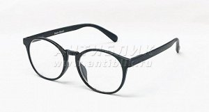 528 c1 Fabia Monti готовые очки