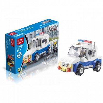 Книги на любой вкус и кошелёк! Привлекательные цены! — КОНСТРУКТОР совместим с LEGO — Игрушки и игры