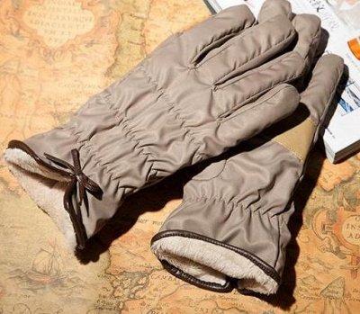 Меламиновые губки/ В наличии/Быстро — Перчатки и шарфы — Перчатки и варежки
