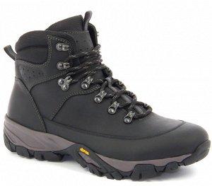 Зимние ботинки Мужская обувь