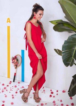 Платье Анима