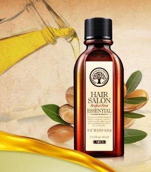 Марроканское масло для волос 60 мл