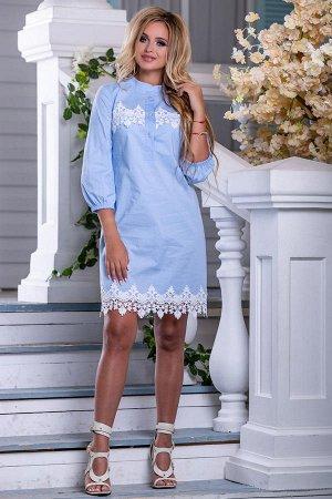 Продам платье-рубашку