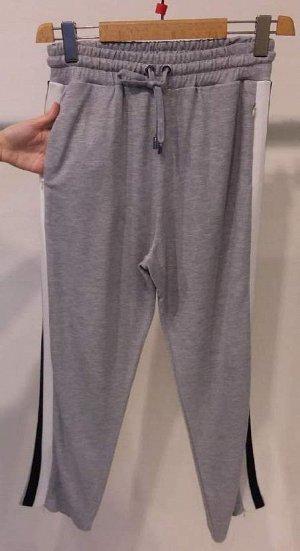 Спортивные штаны Max M*ara