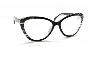 готовые очки eae - 9021 c1