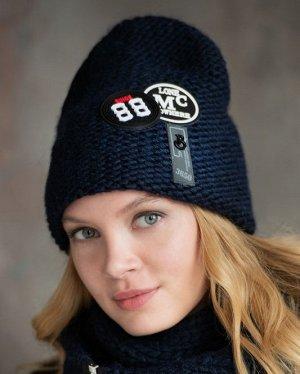 Суперская шапка