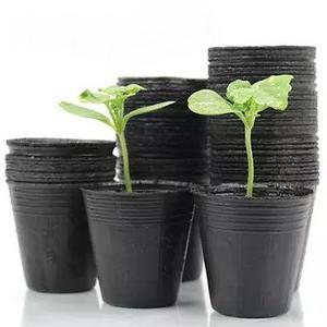 Компактное хранение - различные органайзеры. В наличии. — Товары для сада и огорода — Садовый инвентарь