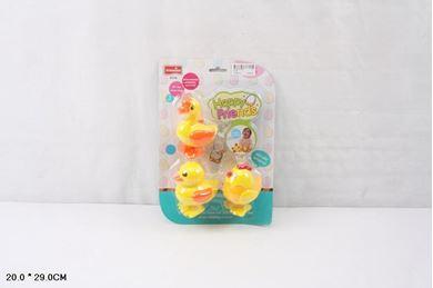 Магазин игрушек-26. Все лучшее детям.  — Пластизоль — Мягкие игрушки
