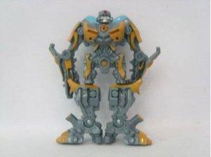113-3 А робот- трансформер, в пакете 973176