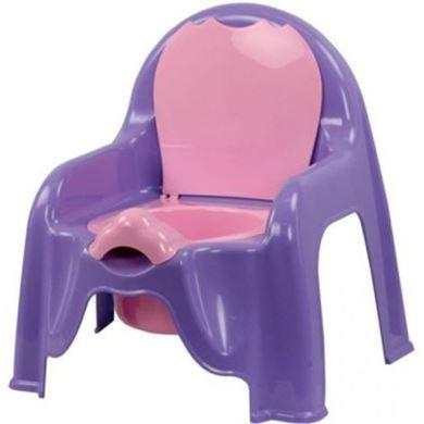 My Kinder Игрушки, Подгузники, Гигиена!   — Товары д/малышей — Столы и стулья