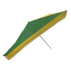 Зонт солнцезащитный 200246060 XTH031935 (1/8)