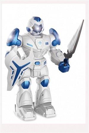 Робот OBL676155  27166 (1/24)