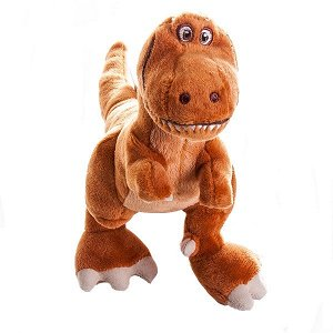 Игрушка Хороший динозавр Ремси, 17 см. 1400587