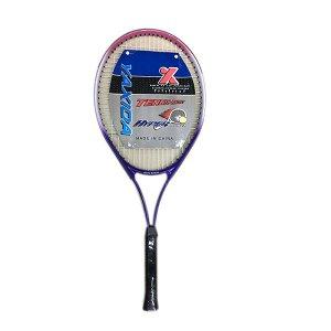 Ракетки для большого тенниса 200242958 NNH031313 (1/30)